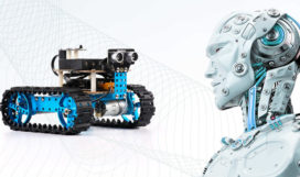 robotik-yeniweb-2