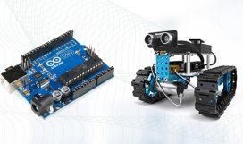 robotik-yeniweb-2-869x439