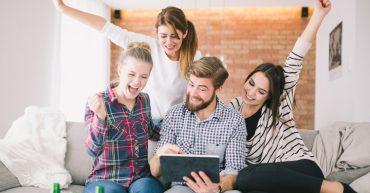 Online ISO Eğitimleri